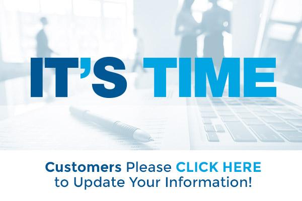 Thompson Ahern International | Canadian customs brokers